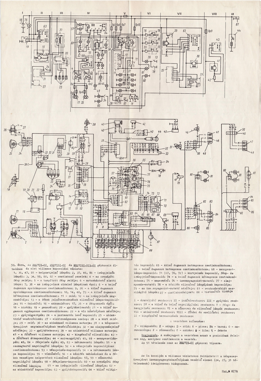 Erfreut 67 Gto Schaltplan Ideen - Elektrische Schaltplan-Ideen ...