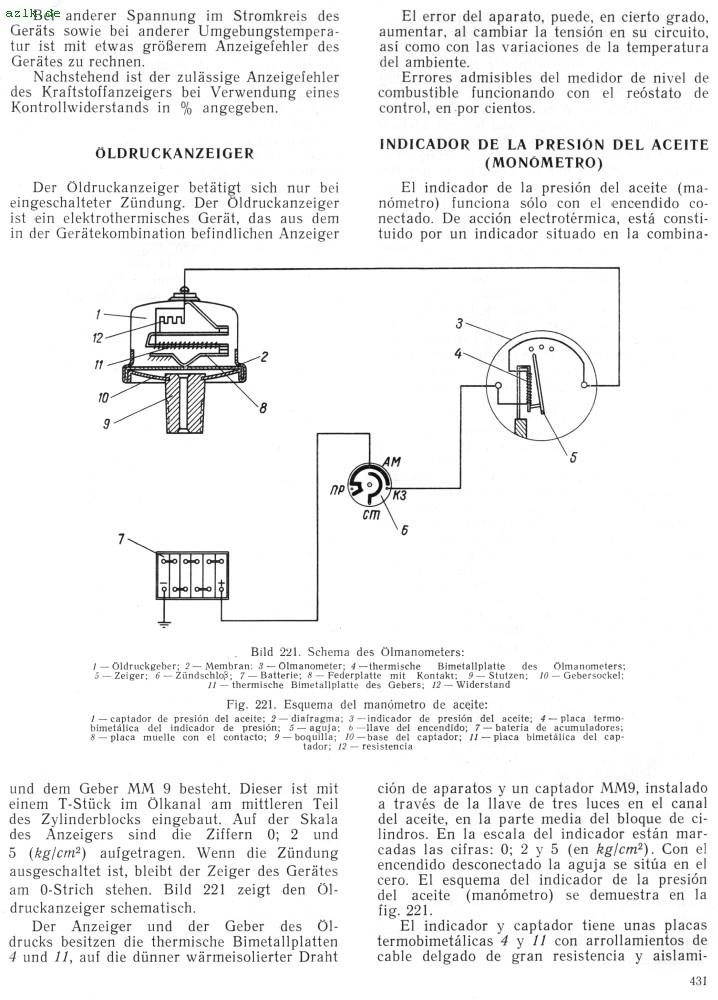 Charmant Handwerker Gt6000 Schaltplan Galerie - Elektrische ...